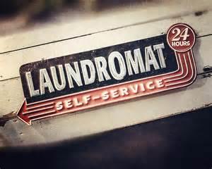 laundromat no 2