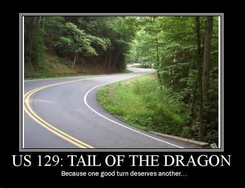 dragon #4