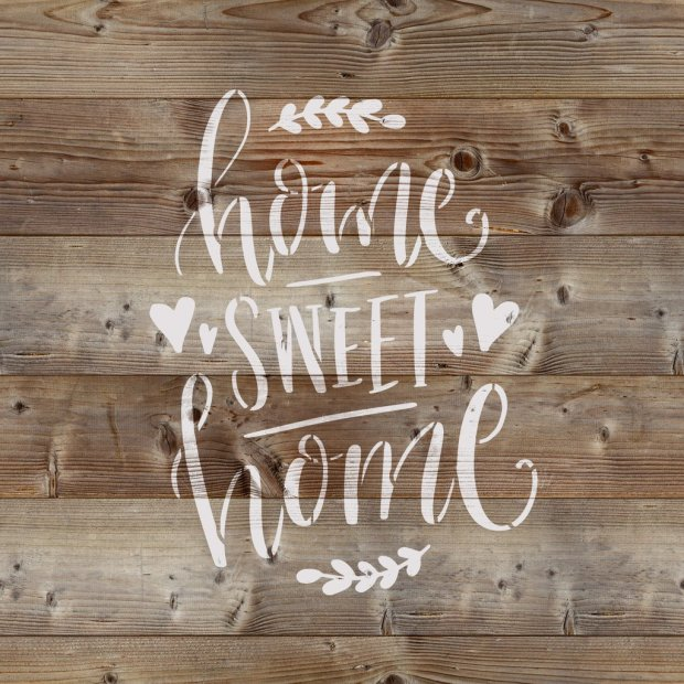 home-sweet-home-stencil-wood_1024x1024